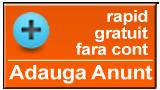adauga_anunt